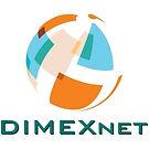 logo dimexnet.jpg