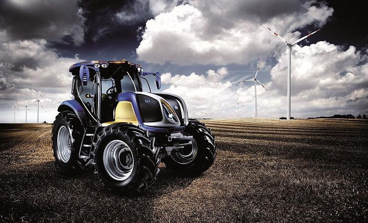 tracteur-dimexnet2.jpg
