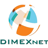 DIMEX TRANSPARENT.png