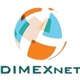 DIMEX TRANSPARENT.png