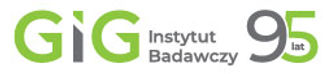 logo-GIG.jpg