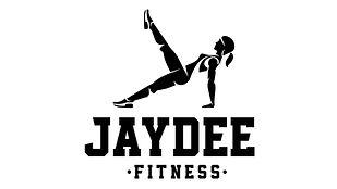 Jaydee fitness