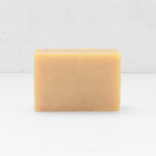 Bain & Savon Facial Soap - Thyme & Witch Hazel