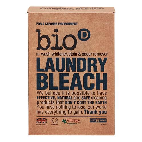 BioD Laundry Bleach - 400G