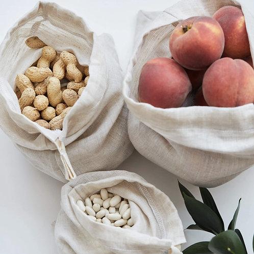 Tabitha Eve Reusable Produce Bag