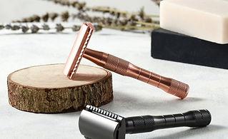 metal-sustainable-razor.jpg