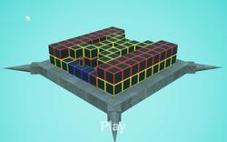 Mac Screenshot Spiky