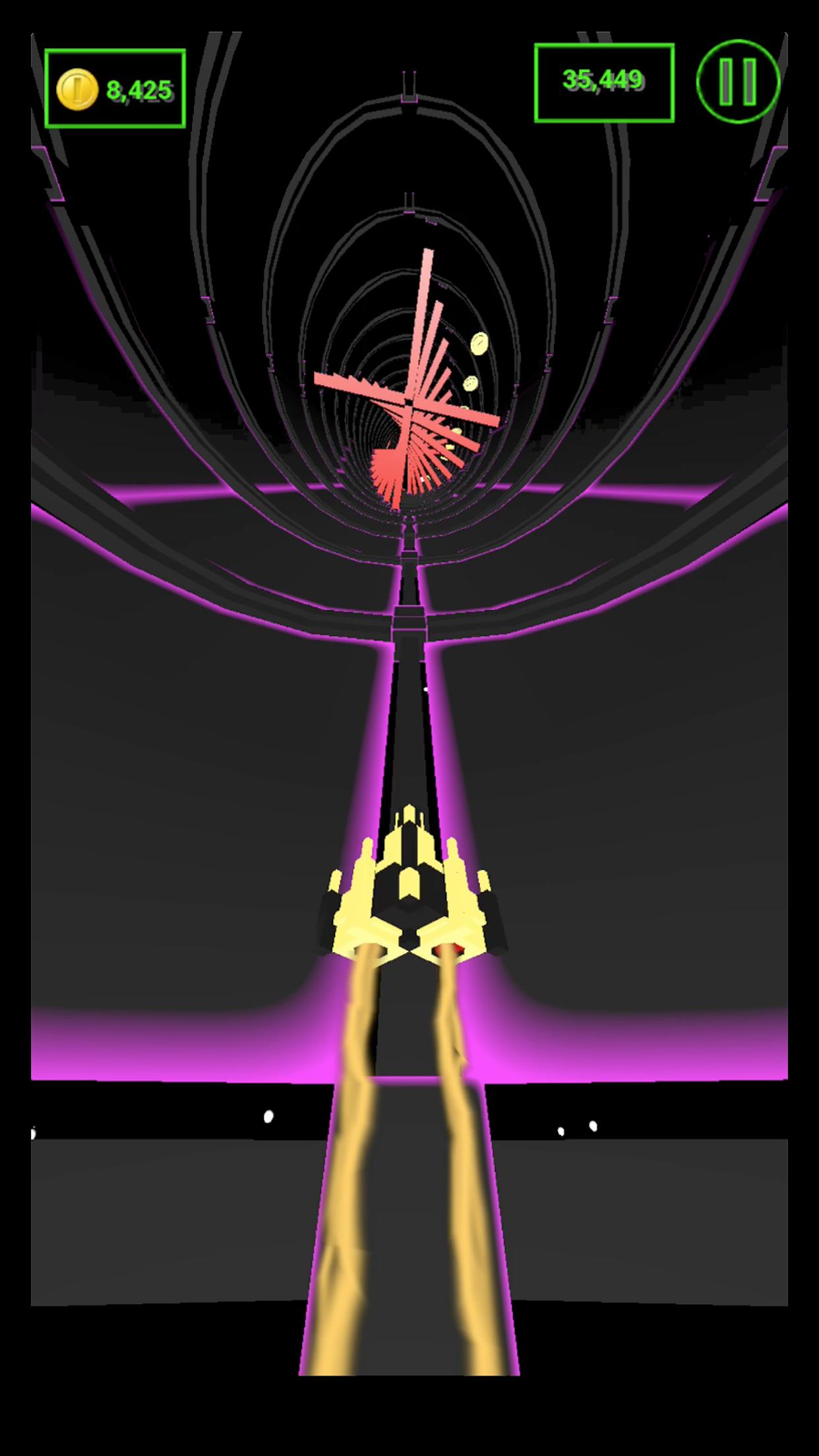 SPhone 3