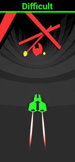 warp tech screenshot1