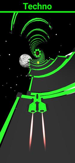 warp tech screenshot4