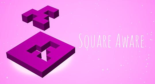 SquareAwareCommercial.png