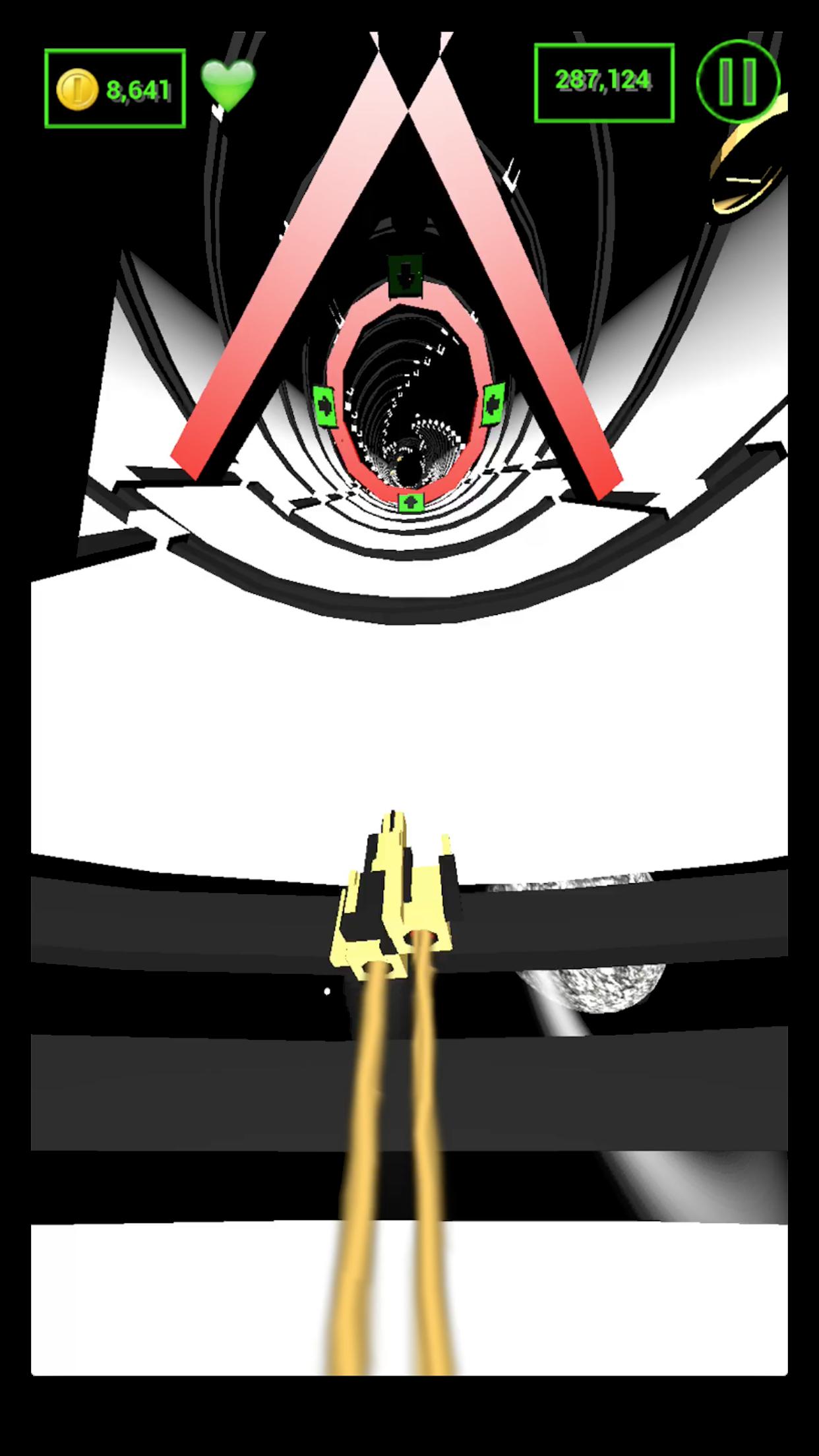 Sphone 5