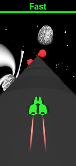 warp tech screenshot2