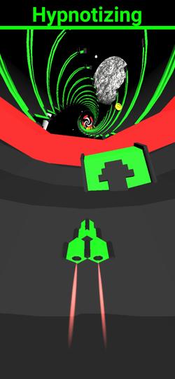 warp tech screenshot3