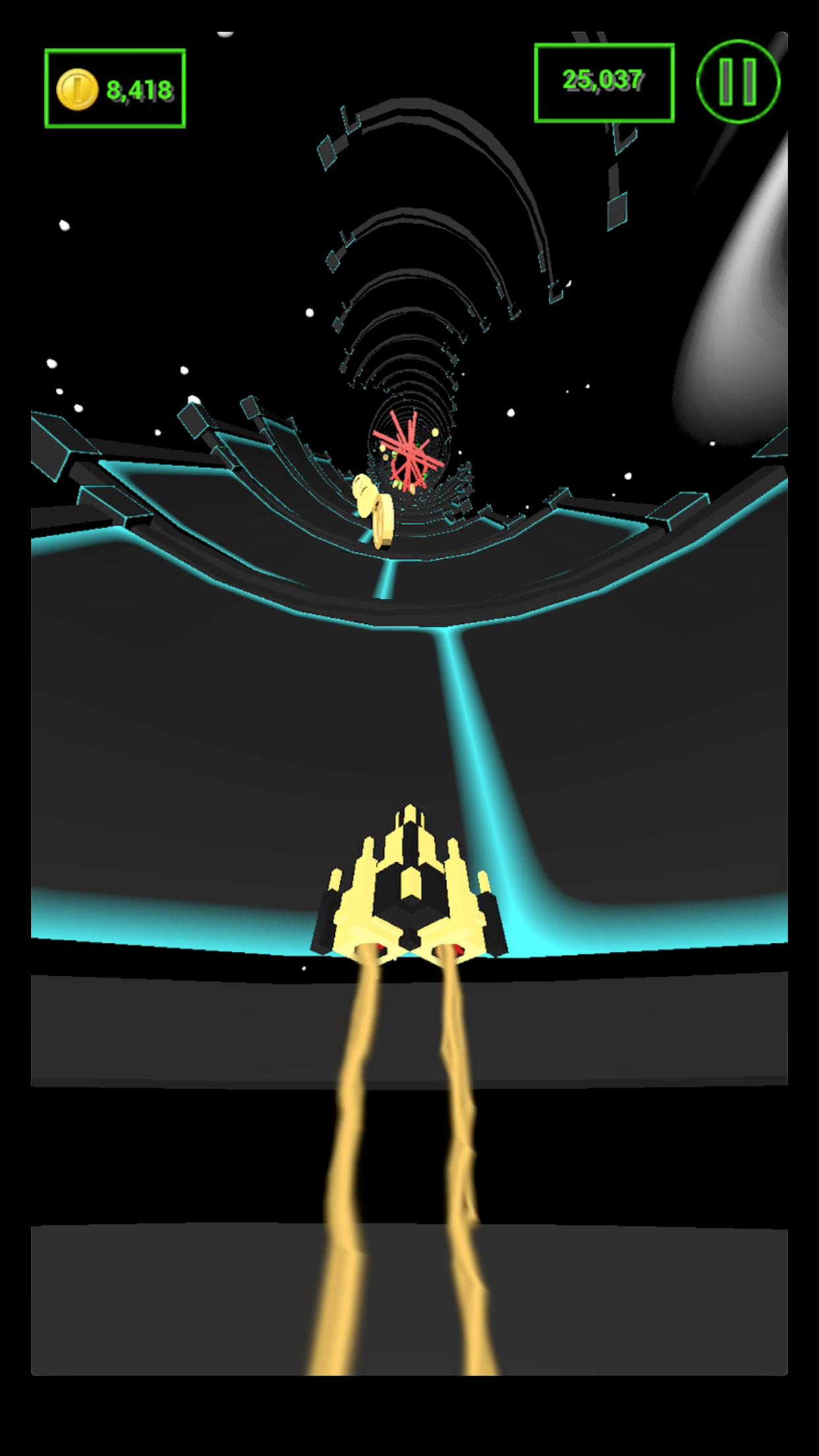 Sphone 2