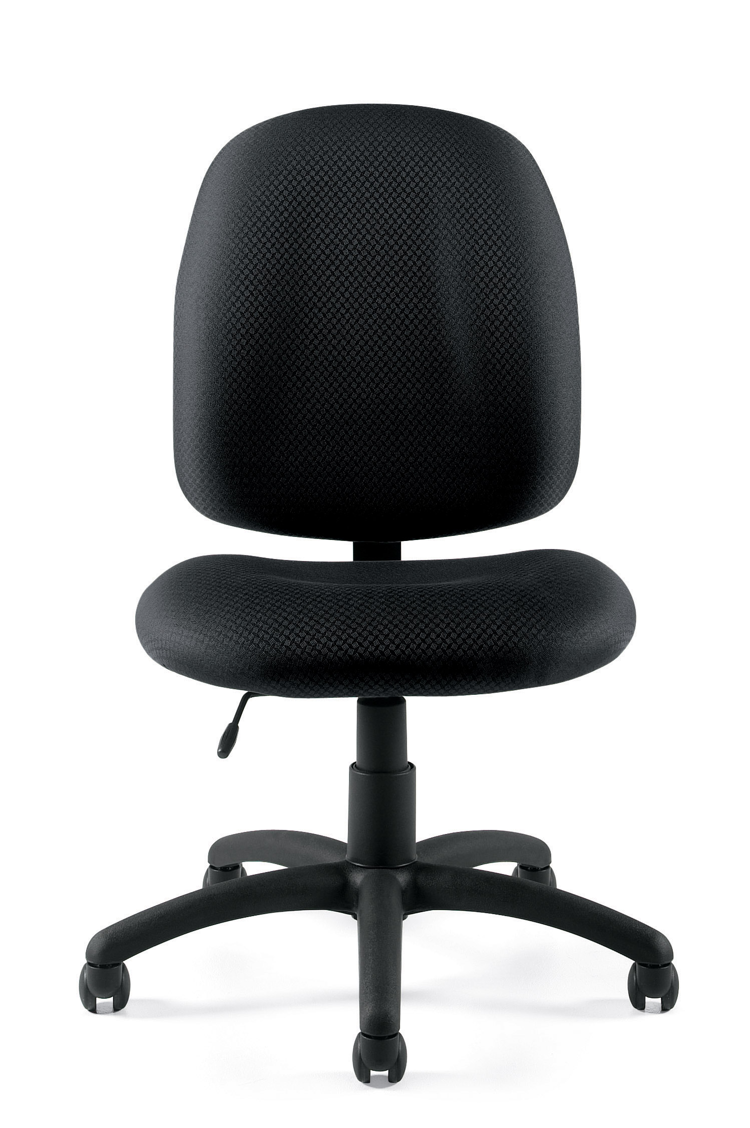 OTG11650-QL10 Front