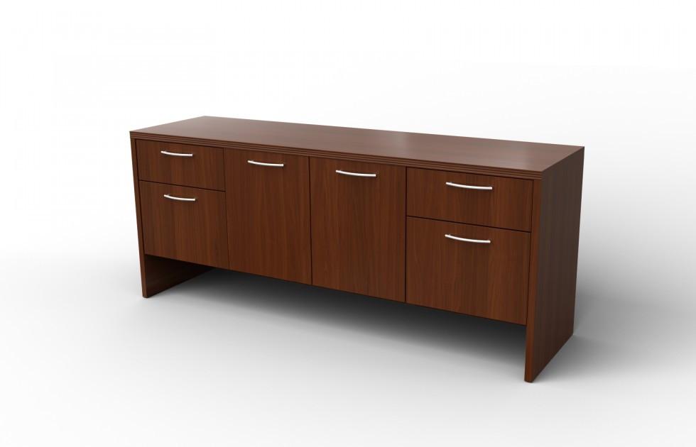 Miller S Office Furniture