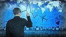 gestão-de-viagens-corporativas-1.jpg