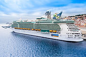 royal-caribbean-cruzeiro.jpg
