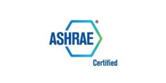 ASHRAE%20Certified_edited.jpg