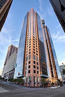 Symphony Towers.jpg