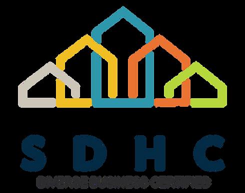 sdhc-logo-01_edited.png