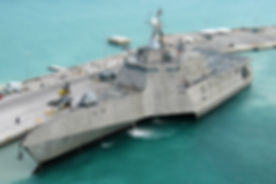 USS_Independence_(LCS-2)_at_Naval_Air_St