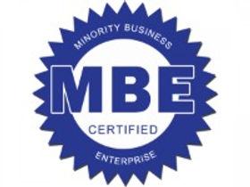 mbe-logo-300x225_edited.jpg