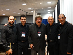 ITG Conference 2014