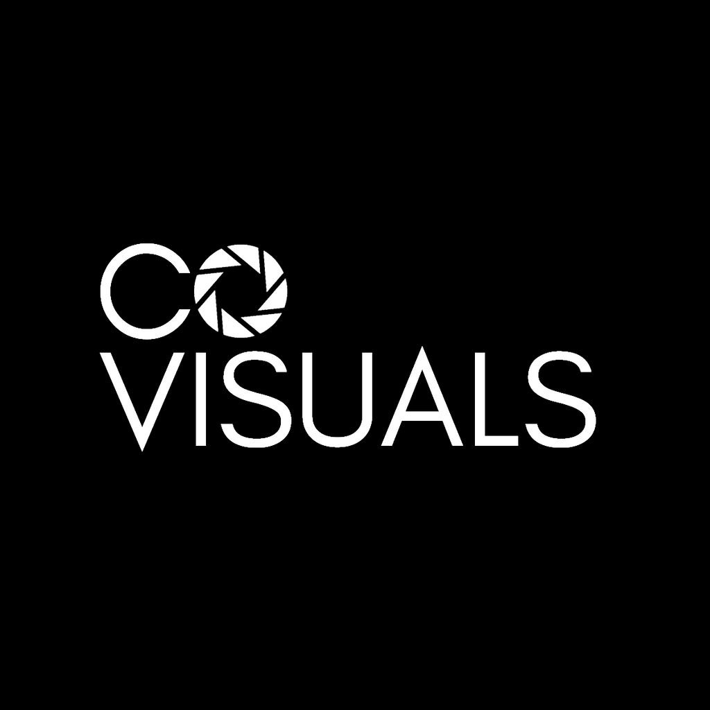Blog   COVISUALS Brisbane Media Production