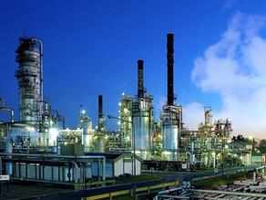 Tecnologías para el aprovechamiento de gas.