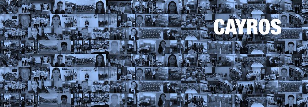 People collage Header v2.png
