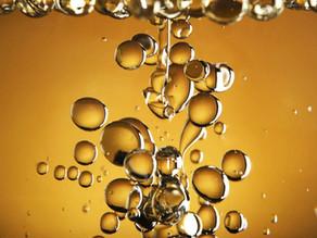 Factores que intervienen en la estabilidad de una emulsión agua-aceite