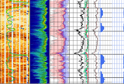 Borehole Geology.png