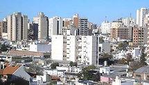 Bahia Blanca.jpg