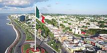 Ciudad del Carmen 2.jpeg