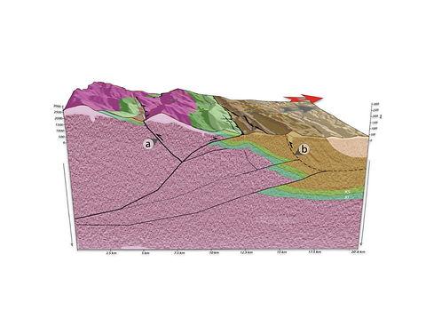 Stratigraphy%20and%20Sedim_edited.jpg