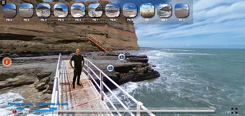 Virtual FieldTrip.png