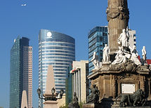 Contact Us -mexico Office.jpg