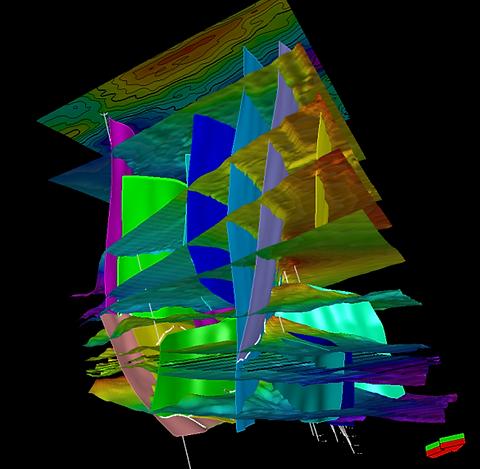 3D modelling2.png