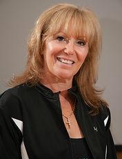 Rita Loguidice: Certified Pilates Teacher,Certified Pilates Mat Instructor, Certified Personal Trainer, Certified Group Fitness Instructor