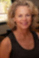 Beth Graziano: Studio Owner/Certified Pilates Instructor