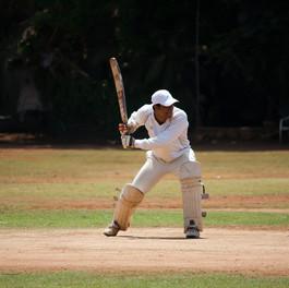 cricket-166932_1920jpg