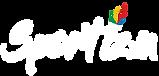 logo white w:o bg.png