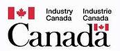 industry-canada-1024x488.jpg