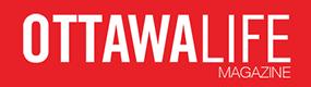 Ottawa Life Magazine