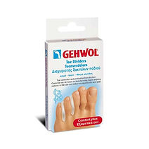 gehwol-toe-divider-mikros-3tem-1000x1000