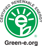 Green-e-Marketplace-Logo-Example.png