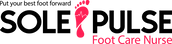 SolePulse_logo.png
