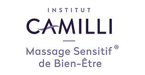 Logo-Camilli-couleur-4MSdeBE.JPG
